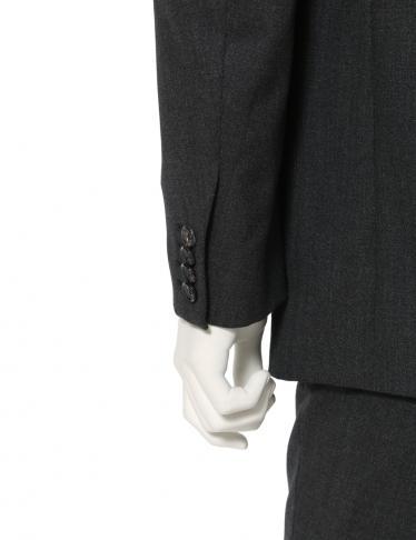 JIL SANDER・スーツ・ウール スーツ セットアップ