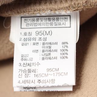 THE NORTH FACE・アウター・WHITE LABEL ARCATA FLEECE JACKET ボア ジャケット ボア カーキベージュ ネイビー 韓国限定